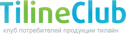 Тилайн: интернет-магазин и клуб потребителей