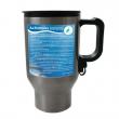 АкТилайн - серебряная питьевая вода