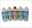 Моющие пробиотики от компании Тилайн/Tiline