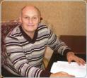 Ефаров Виталий Николаевич, директор компании Тилайн