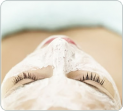 Рецепты масок для лица с серебряной водой | АкТилайн | Тилайн