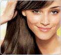 Уход за волосами: рецепты шампуней на основе серебряной воды | АкТилайн | Тилайн
