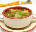 Приготовление пищи с использованием серебряной воды: рецепты