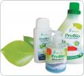Пробиотики Тилайн: моющие средства