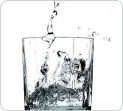 Серебряная вода: Актилайн - приготовление в домашних условиях