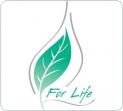 Атопический дерматит: применение эфтидерма