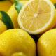 Лимонная кислота. Активные компоненты кремов Тилайн