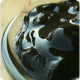 Пелоиды - лечебные грязи уральских пресных водоемов. Эфтипелоиды Тилайн