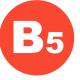 Витамин B5. Активные компоненты косметики Тилайн